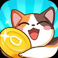 趣撸猫app