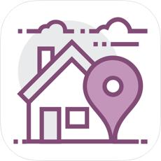 枫林湾app