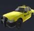 城市出租车模拟v1.20