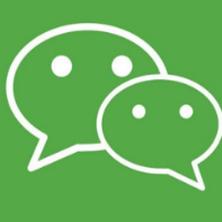 微信公众号模拟批量取消关注工具