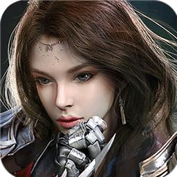 英灵幻想单机版v1.1.4.6