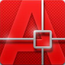 AutoCAD 2021 64位绿色精简版