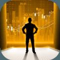 亿万人生游戏v1.0.3安卓版