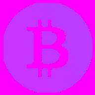 BFC比特自由(BitfreeCash)