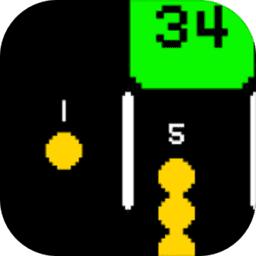 DungeonRush(贪吃蛇元气骑士)v1.0 最新版
