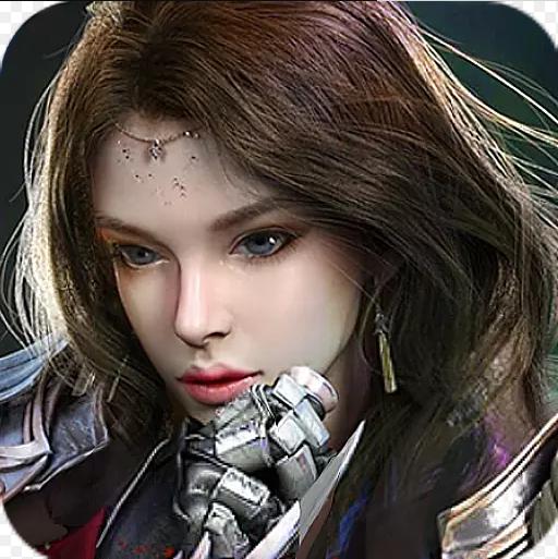 英灵幻想九游版v1.1.4.6