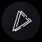 Muviz Edge破解版1.0.9.0 付费专业高级版