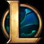 英雄联盟客户端视觉升级版(10.6)