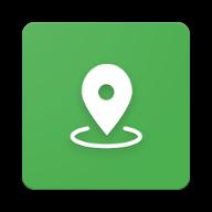 白马地图高级版app