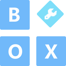 枫影工具箱FyToolBox