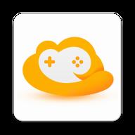 靠谱云游戏1.2.5