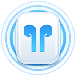 AirBuddy(Mac像iPhone一样使用AirPods)v1.5.3 破解版