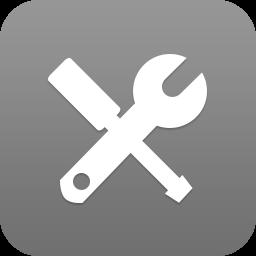 火绒安全软件系统修复程序