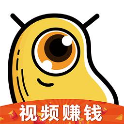 �L豆短��l最新版v2.1.6 官方安卓版