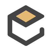 东易盒子app