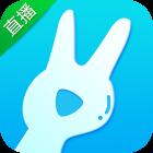 小薇直播 v3.5.9.2