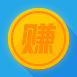 兼职赚客iOS版v1.0