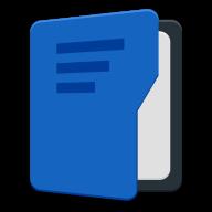 MK文件管理器v2.5.4 安卓版