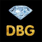 DBG晶钻app1.0.0安卓版