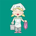 鹰潭家政服务app