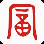 富昌�C券app