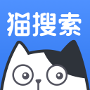 猫搜索(小说/漫画搜索工具)
