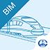 城市轨道交通建设项目BIM信息化管理平台手机版