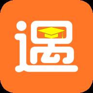 校遇(大学生交友)app