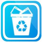全能卸载优化工具(HiBit Uninstaller)