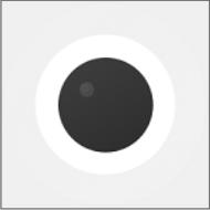 文档校正相机app(魅族提取)