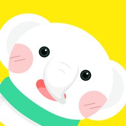 河小象英语iOS版v1.0