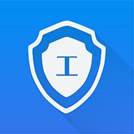 湖南企业登记app
