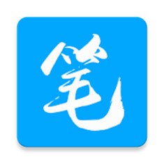 笔趣阁纯净版app