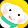 河小象英语安卓版v1.3.3手机版