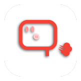 手机街机模拟器v2.0 安卓版