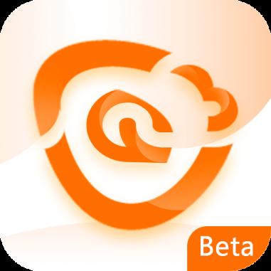 游族云游戏平台v1.1.0 安卓版