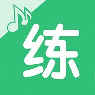 跟我�(�菲髋憔��<�)app