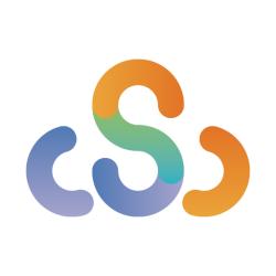 江苏政务服务苏康码app