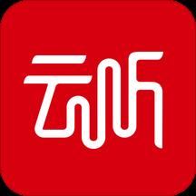 中���V播云�app
