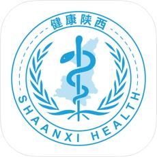 健康陕西信息填报健康码v2.5.0_469 最新版