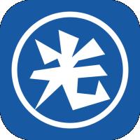 光环助手 v5.9.62.0安卓版