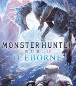 怪物猎人世界冰原艺术的冲锋剑特效MOD