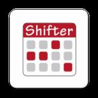 Work Shift Calendar(轮班规划表)