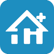 智能嘉家appV1.0.1