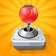 游戏开发大亨安卓版1.2.0