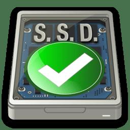 SSD健康监测工具SSDReporter