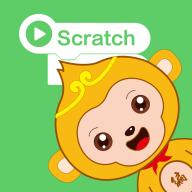 绘玩编程app