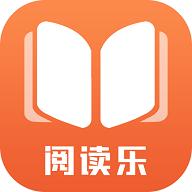 阅读乐(学习阅读)app