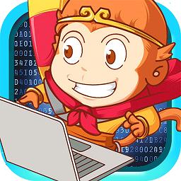 广州米众儿童编程软件V3.30.20805x 最新版