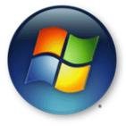 魔兽虚拟机系统电脑医生W764终结版